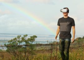 The complete guide to virtual reality – everything you need to get started